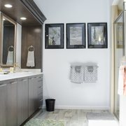 Balducci Additions Remodeling Photos Contractors - Bathroom remodeling mechanicsville va