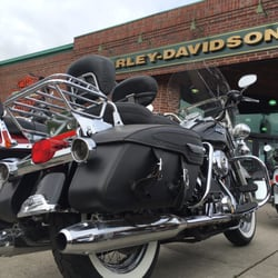 Atlanta Harley Davidson >> Harley Davidson Of Atlanta 17 Photos 13 Reviews