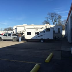 Photo Of Camping World Sherman