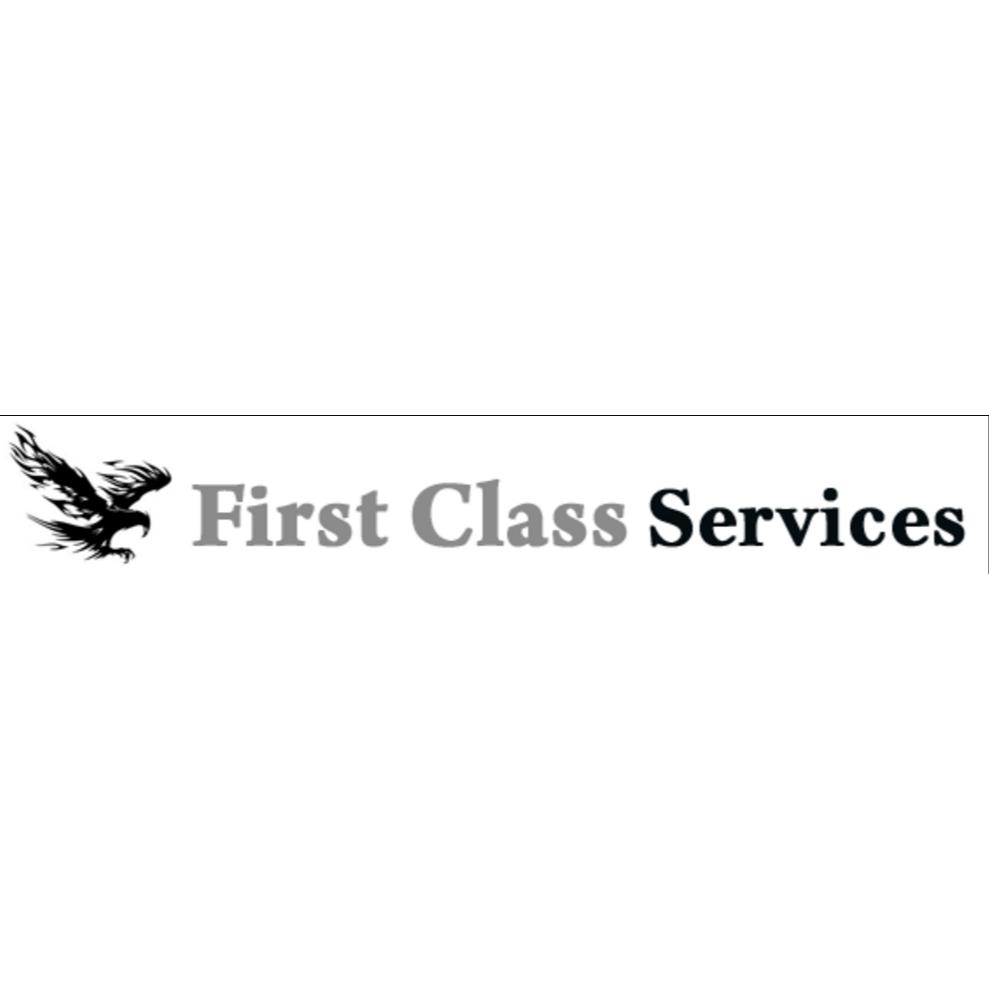 First Class Services: 6370 FM-697, Sherman, TX