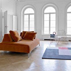 Photo Of City Furniture   Brooklyn, NY, United States. Eilersen Giga
