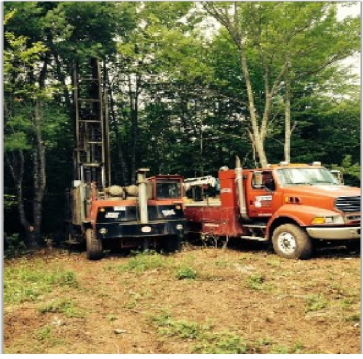 Titan Drilling: 264 County Hwy 38, Arkville, NY