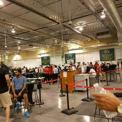 Canadian national exhibition casino mobile casino gambling