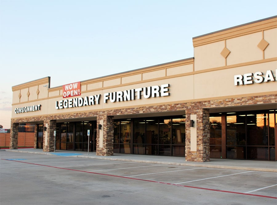 s for Legendary Furniture Consignment & Resale Yelp