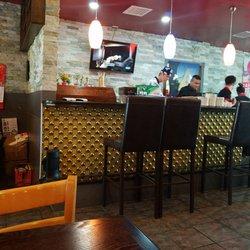 Photo Of Tokyo Sushi Bar And Steak House Belton Mo United States
