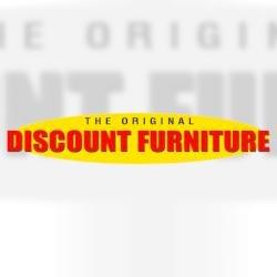 Photo Of The Original Discount Furniture   Fort Pierce, FL, United States