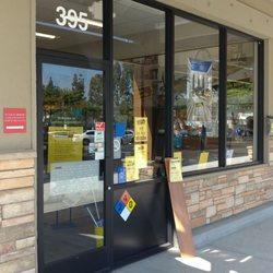 Lumber Liquidators - 395 Jacklin Rd, Milpitas, CA - 2019 All