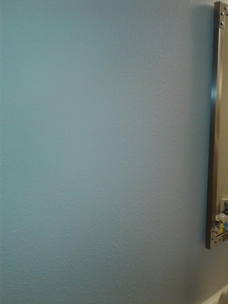 Rick's Drywall & Home Improvement