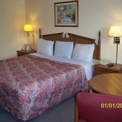 Ouachita Mountain Inn Hotels 189 Hwy 70 E Glenwood Ar Phone Number Yelp