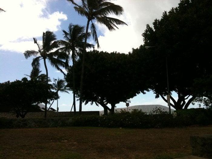 kathy ireland - Beachfront