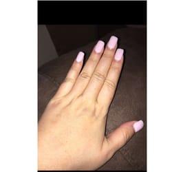 Design nails nail salons 1581 state rt 23 wayne nj phone photo of design nails wayne nj united states prinsesfo Choice Image