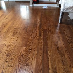 Photo Of Rc Hardwood Floor Redwood City Ca United States Floors