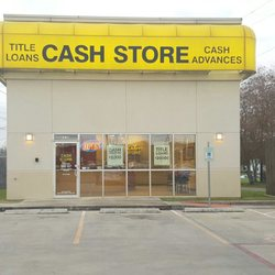 Premier cash advance payday loans photo 3