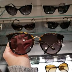9dc61682c3 Sunglass Hut - 16 Reviews - Sunglasses - 258 Bellevue Sq