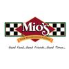 Mio's Pizzeria