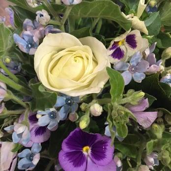 Artsy Flora Floral Boutique 22 Reviews Amp 45 Photos