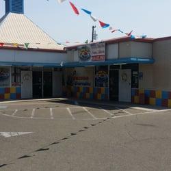 Mexican Restaurants Belmont Fresno Ca