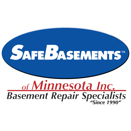 SafeBasements of Minnesota: 60335 US Highway 12, Litchfield, MN