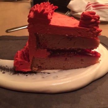 Sterling Restaurant Morristown Nj
