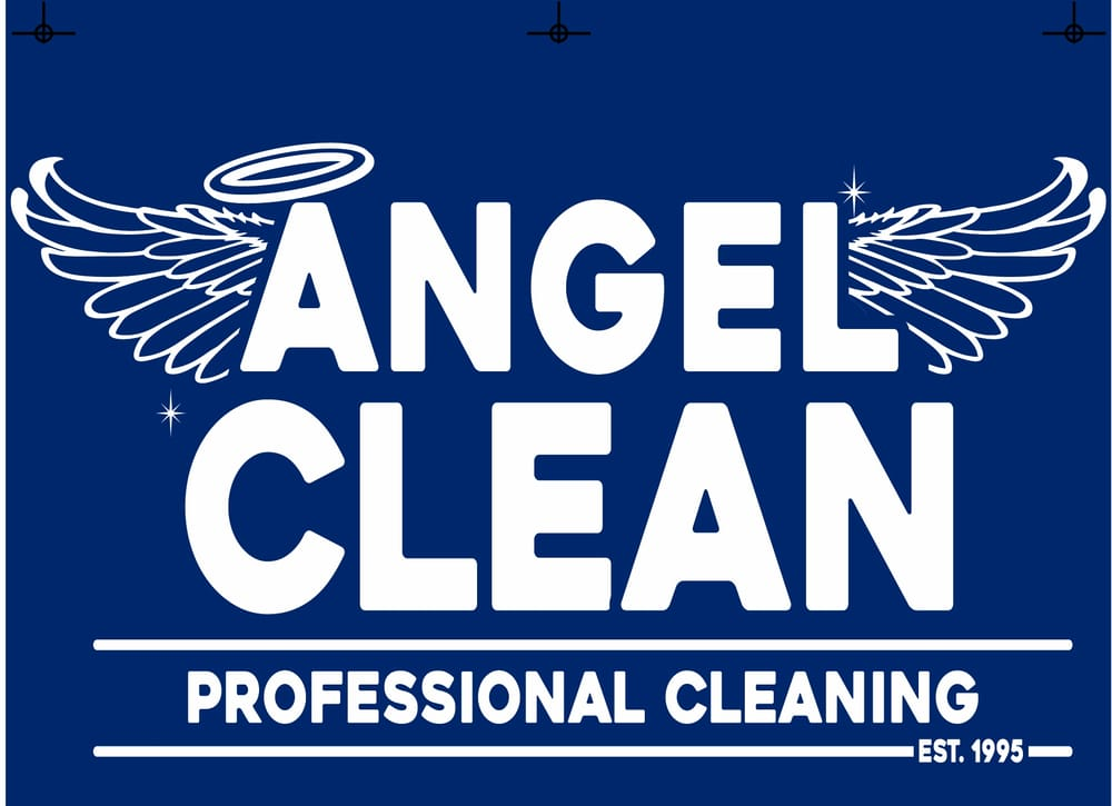 Angel Clean: Neosho, MO