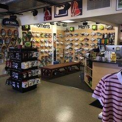 Tennis Warehouse España Sporting Goods Store