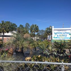 Landscaping Nursery And Garden Supplies Gulf coast landscaping supply llcwakulla sod and nursery 19 photo of gulf coast landscaping supply llcwakulla sod and nursery crawfordville workwithnaturefo