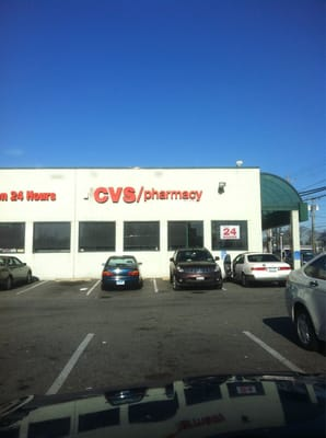 cvs pharmacy 44 n central ave valley stream ny variety stores