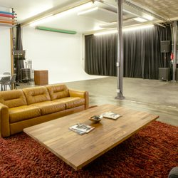 Studios At The Warehouse - CLOSED - 30 Photos - Art Space