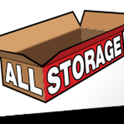 Photo of J u0026 R Mini-Storage - Bastrop TX United States  sc 1 st  Yelp & J u0026 R Mini-Storage - Self Storage - 519 Hwy 71 W Bastrop TX ...