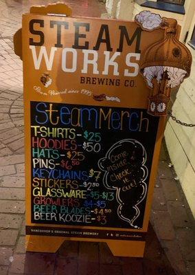 Steamworks Brewing Company - 725 Photos & 675 Reviews - Pubs