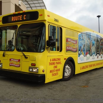 Drury inn suites orlando 84 photos 96 reviews - Bus from port authority to jersey gardens ...