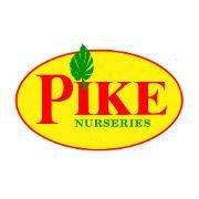 Pike Nurseries: 3602 Cobb Parkway N.W., Acworth, GA