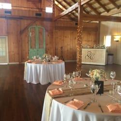 Shadow Creek Wedding.Shadow Creek Weddings Events 18090 Silcott Springs Rd