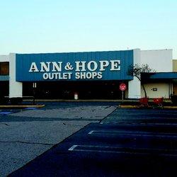 Good Photo Of Ann U0026 Hope Curtain U0026 Bath Outlet   Warwick, RI, United States Idea