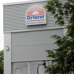 Orterer München orterer getränkemärkte schleißheimer str 205 schwabing