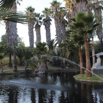 Indian Springs Calistoga - 823 Photos & 866 Reviews - Day