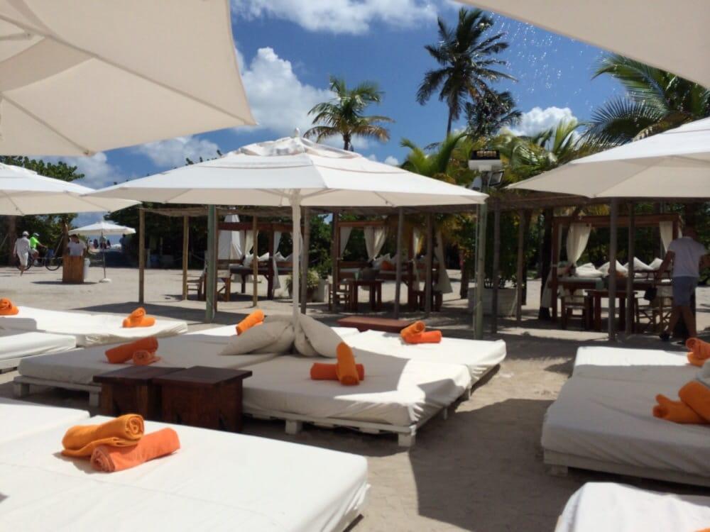 Brunch Miami Beach Yelp