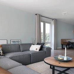 Interieur Design By Nicole & Fleur - Get Quote - Interior Design ...