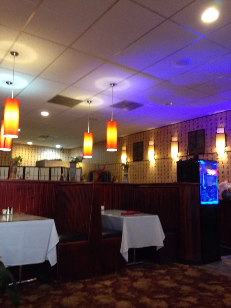Chopstick House - 39 Photos & 82 Reviews - Chinese - 3500 N Lilley Rd, Canton, MI - Restaurant ...
