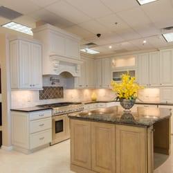 Photo Of Abbey Flooring Design Center Sterling Va United States