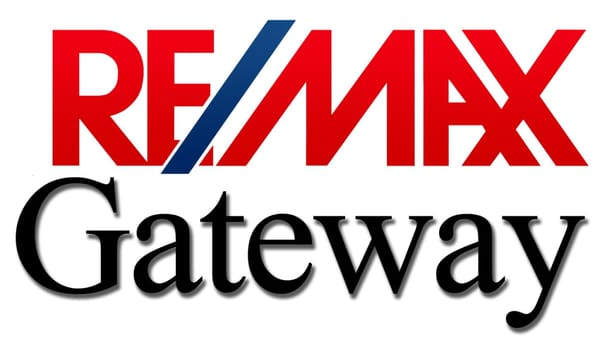 Re max gateway richiedi preventivo immobili 4090 - Gateway immobiliare ...