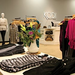 Kodi Boutique Closed Womens Clothing 81 S Pine Ave Long