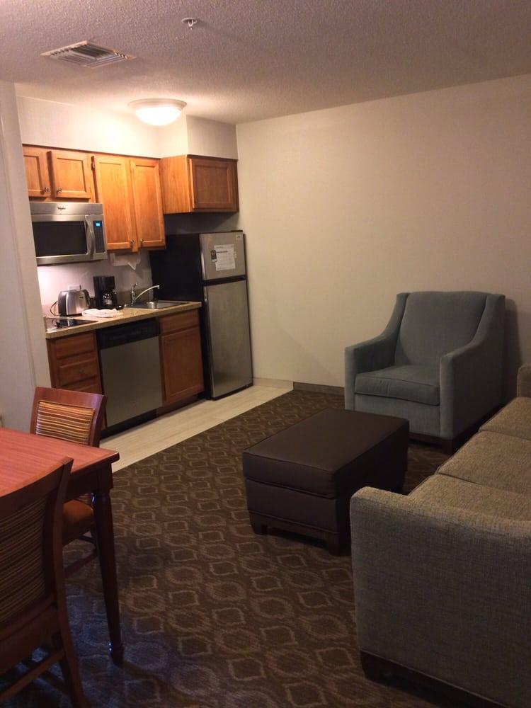 homewood suites hotel downtown riverwalk 37 photos 65. Black Bedroom Furniture Sets. Home Design Ideas