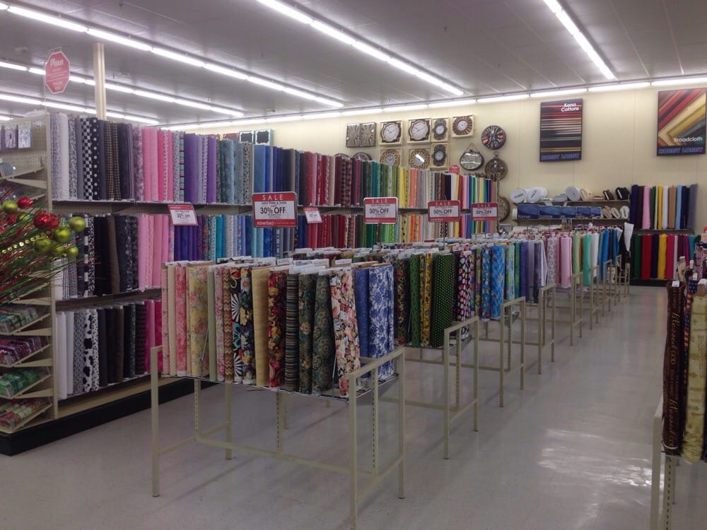 home decor stores roseville ca hobby lobby 35 photos arts amp crafts roseville ca 12627