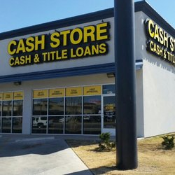 Payday loan alberta online picture 8