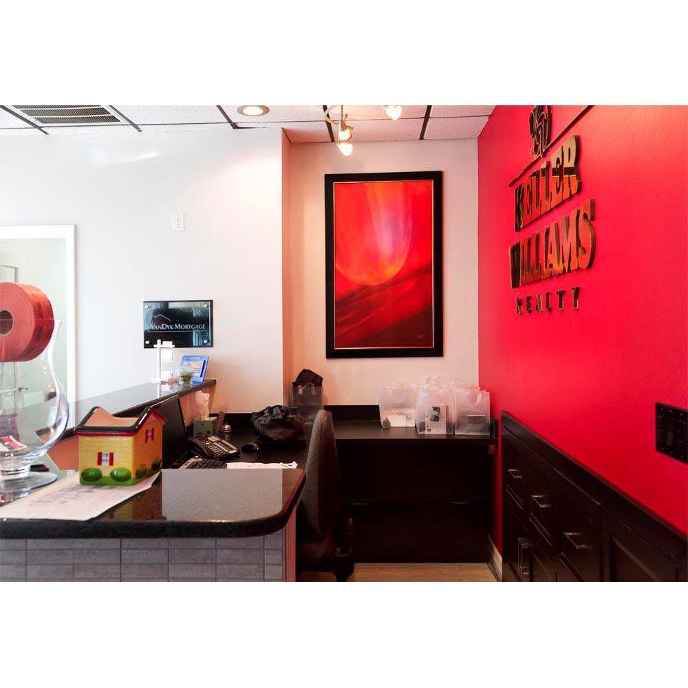 My Favorite Art Place: 1750 N Hercules Ave, Clearwater, FL