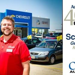 Kunes Country Chevrolet Gmc Buick Of Elkhorn Reviews >> Kunes Country Chevrolet Gmc Buick Elkhorn 44 Photos Car