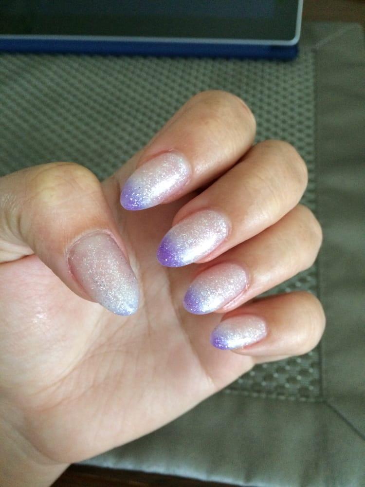 La Nails: 274 S Dupont Hwy, Dover, DE