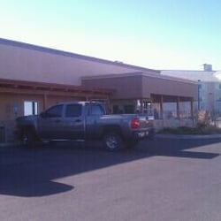 Photo of Social Security - Las Cruces, NM, United States