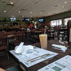 Photo Of Shenanigans Sports Bar Grille Irwin Pa United States